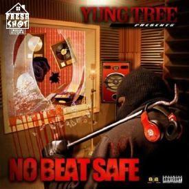 Yung Tree - Sixth God Ft Loc Da Don & Young Jewls