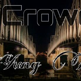 2 Crowed - Yung Tri