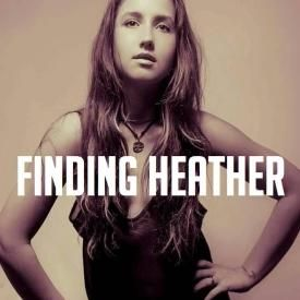 Finding Heather (Edited)
