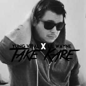 Take Care Ft Lil Wayne