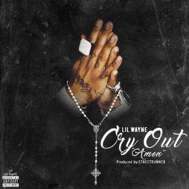 Cry Out (Amen) Remastered