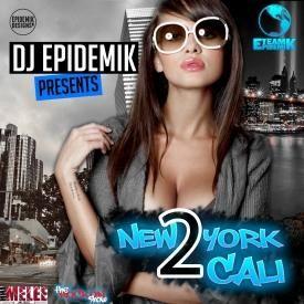2 on (OVO Remix)