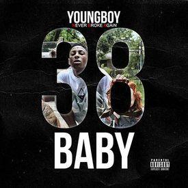 38 Baby Prod By Li Torie