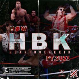 """""""HBK"""" (ft. SUZI)"""