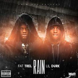 Rain (Prod By Yung Lan)