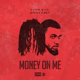 Money On Me Ft Chief Keef