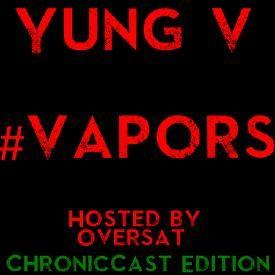 Yung V