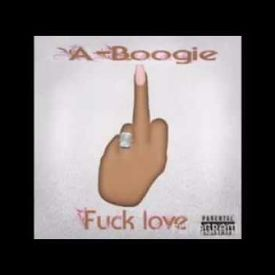 A boogie fuck love
