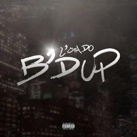 B'd Up