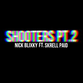 Shooters Pt 2