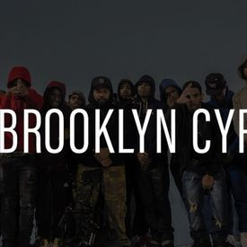 The Brooklyn Cypher