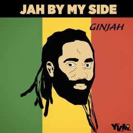 Jah By My Side