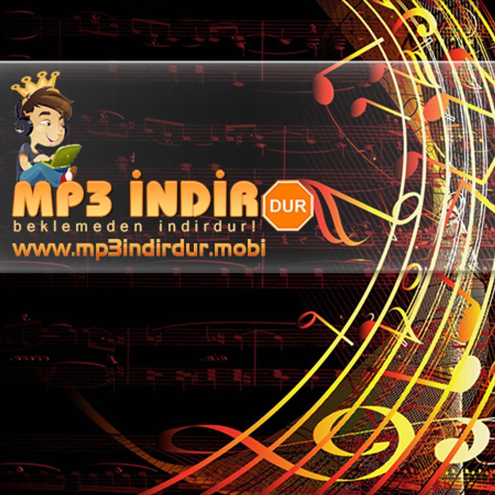 mp3indirdur-Emre-Aydin-Beni-Vurup-Yerde-Birakma by www.mp3indirdur.mobi:  Listen on Audiomack