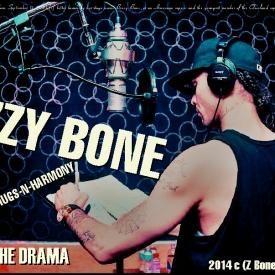 Bizzy Bone - Do We Die