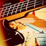 z6 - 🏕 Cover Art