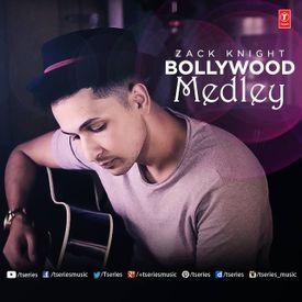 Bollywood Medley(Mr-Jatt.com)