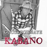 ZAKA-ZAKA-MUSIC - KABANO Cover Art