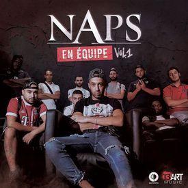 13-Naps - Chouchou.mp3