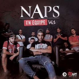 09-Naps - Momo design (feat Kalif Hardcor).mp3
