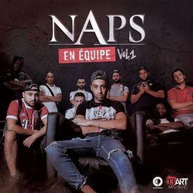 04-Naps - Tropiko.mp3