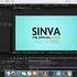 Sinva {Prod.by Dro}
