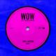 WOW Remix