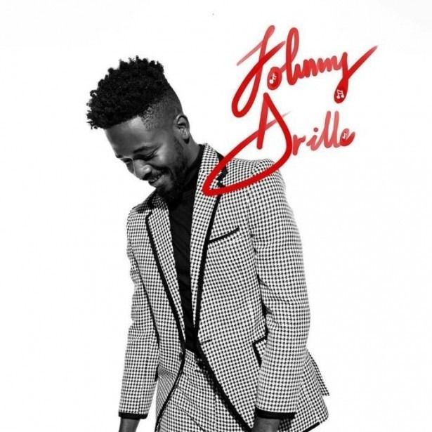 Please Forgive Me (Bryan Adams Cover) by Johnny Drille from