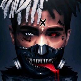 Xxxtentaction King Of The Dead Attack On Titan Uploaded By Zayd