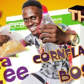Laa Lee Cornflakes Boss
