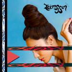 ZEEMUFFIN - I Want U Mamacita Cover Art