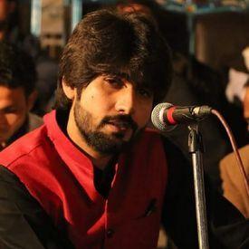 Boski Da Chola ( Shahbaz Khel )