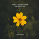 Moby x Wayne Coyne - Perfect Life ( Jeet Remix )
