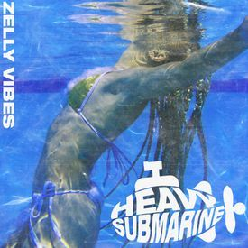 Heavy Submarine