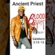 Blood Bought Medley_ Ancient Priest