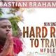 Sebastian Braham - Hard Road To Travel Medley