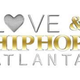 VH1- Love And Hip Hop [Soundtrack]