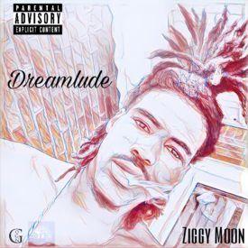 Dreamlude