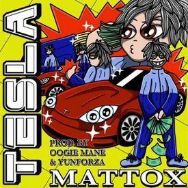 MATT OX (TESLA) _Prod. @OogieMane x @YunForza)