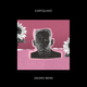 Tyler, The Creator - EARFQUAKE (Zikomo Remix)