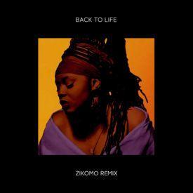 Soul II Soul - Back to Life (Zikomo Remix)