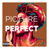 Picture Perfect (Prod. Mantra)