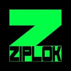 Ziplok - Sticky Icky feat. Baby Eazy-E Prod. by BangOut