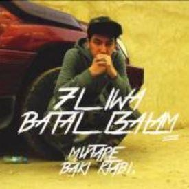 7liwa - Batal l3alam
