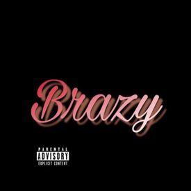 zizzle brazy uploaded by zizzle listen