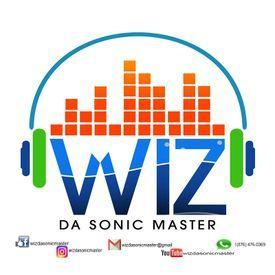Dancehall Freestyle 2k7 - 2k9 Refix Tape (Raw)