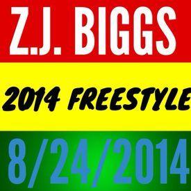 2014 Freestyle