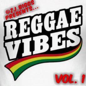 Reggae Vibes V.1