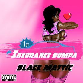 Insurance Bumpa
