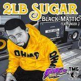 ZJElektra - 2lb Sugar Cover Art