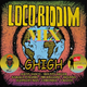 LOCO RIDDIM [OFFICIAL MIX] - SOUL CIRCLE MUSIC BY ZjGENERAL